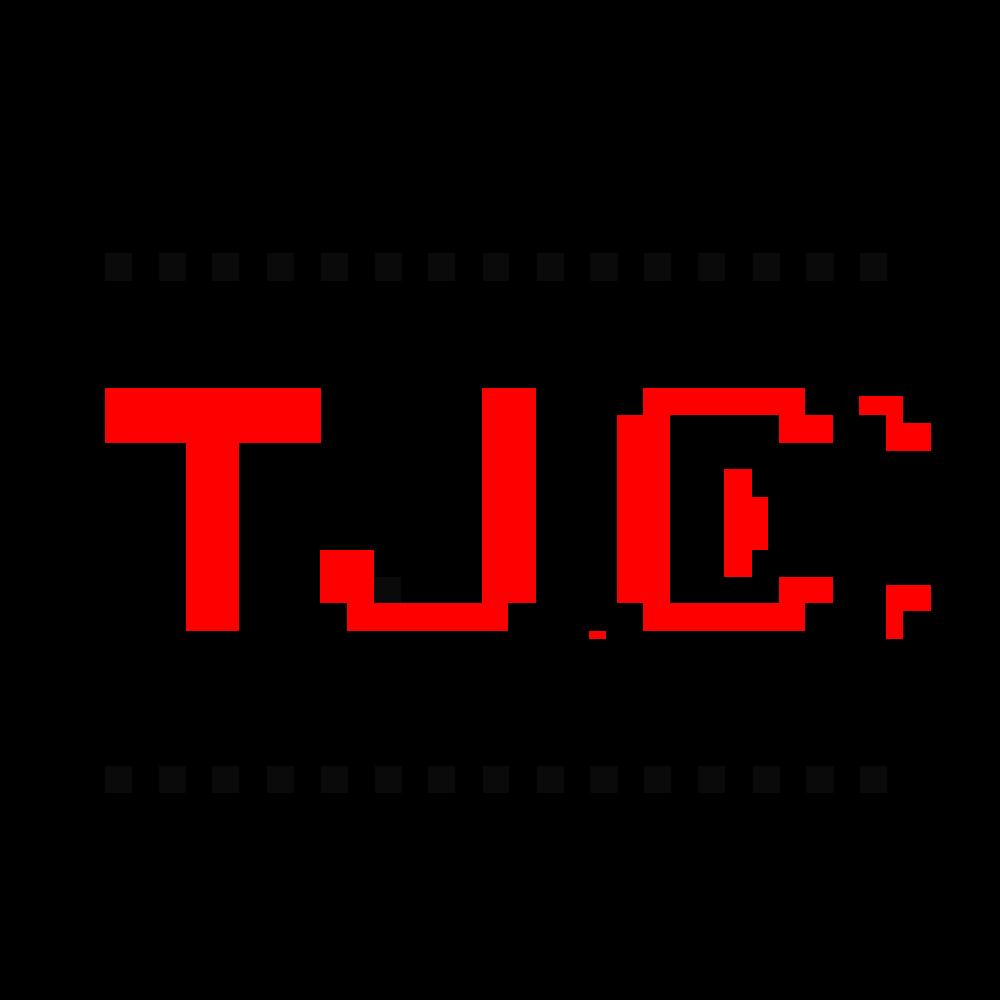 Thejocraft minecraft projekte - Minecraft projekte ...